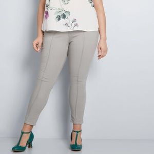 The Richmond Pant by ModCloth NWT